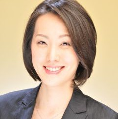 お客様を招いたときに自慢できる東京のシェアオフィス 澁谷美佳 社会保険労務士 社労士