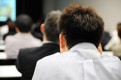 東京のコワーキングスペース シェアオフィス ナレッジソサエティ