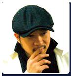 岡野弘文 写真
