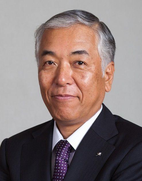 田島俊之 画像