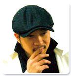 岡野弘文 ネットショップセミナー