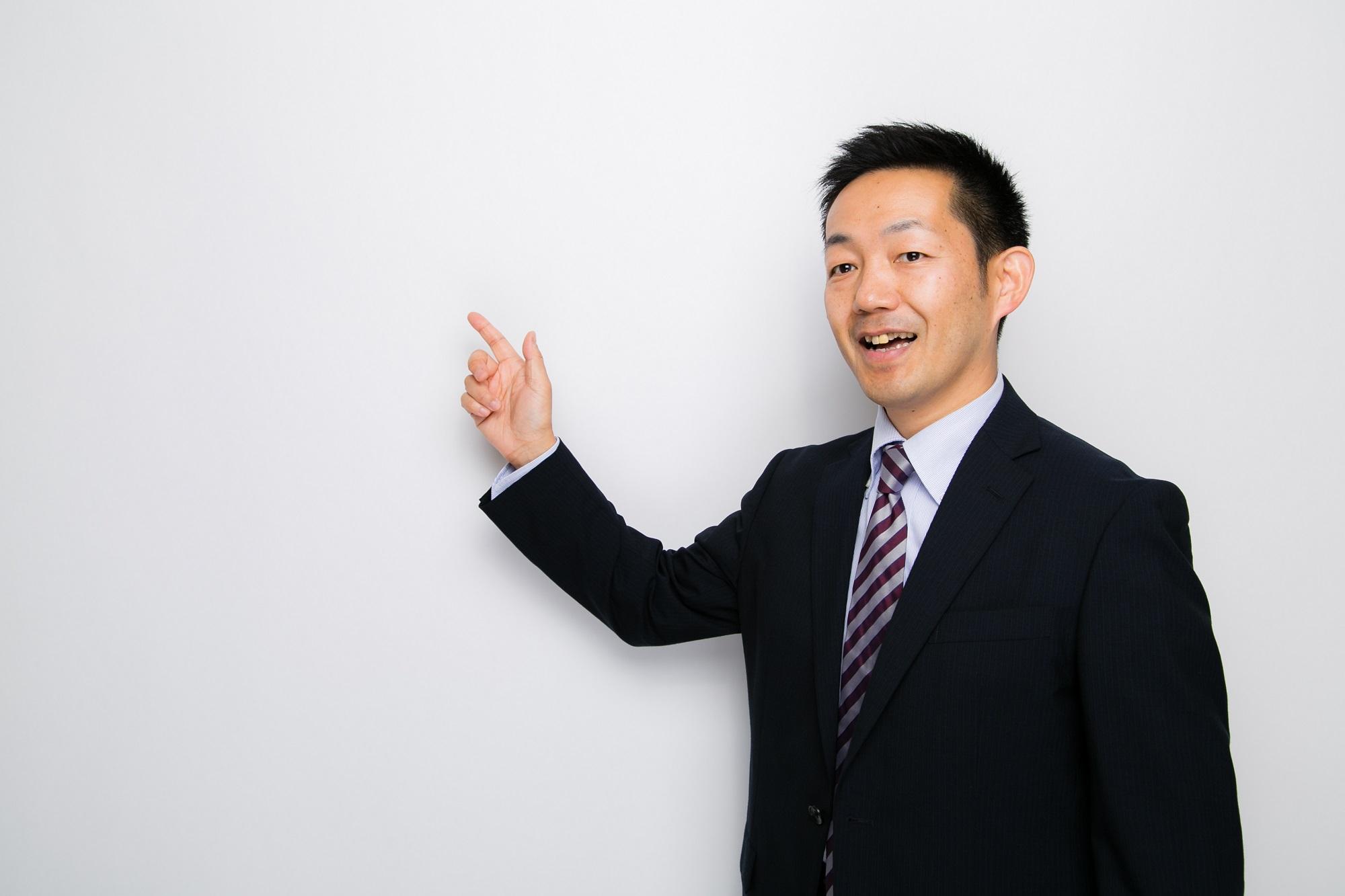東京コワーキングスペースで開催する起業セミナー