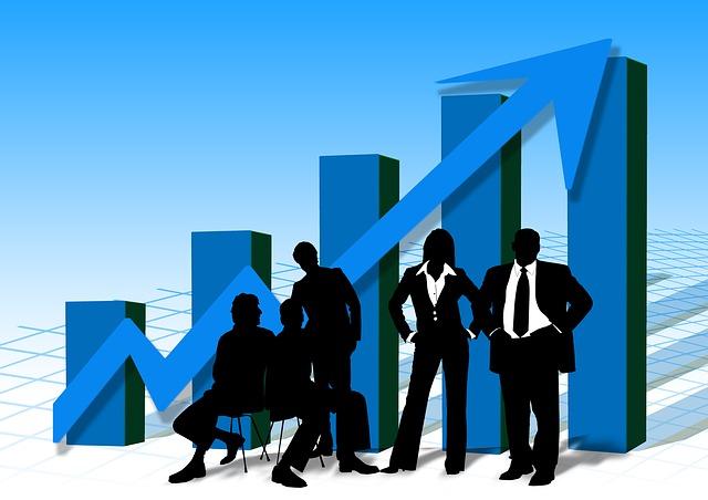 起業・独立コラム7