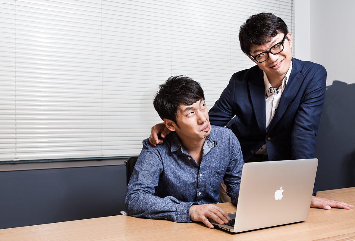 起業 東京
