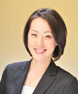 お客様を招いたときに自慢できるシェアオフィス 澁谷美佳 社会保険労務士 社労士