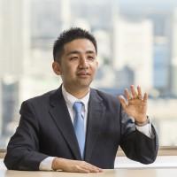 岩波公認会計士事務所 Excelセミナー