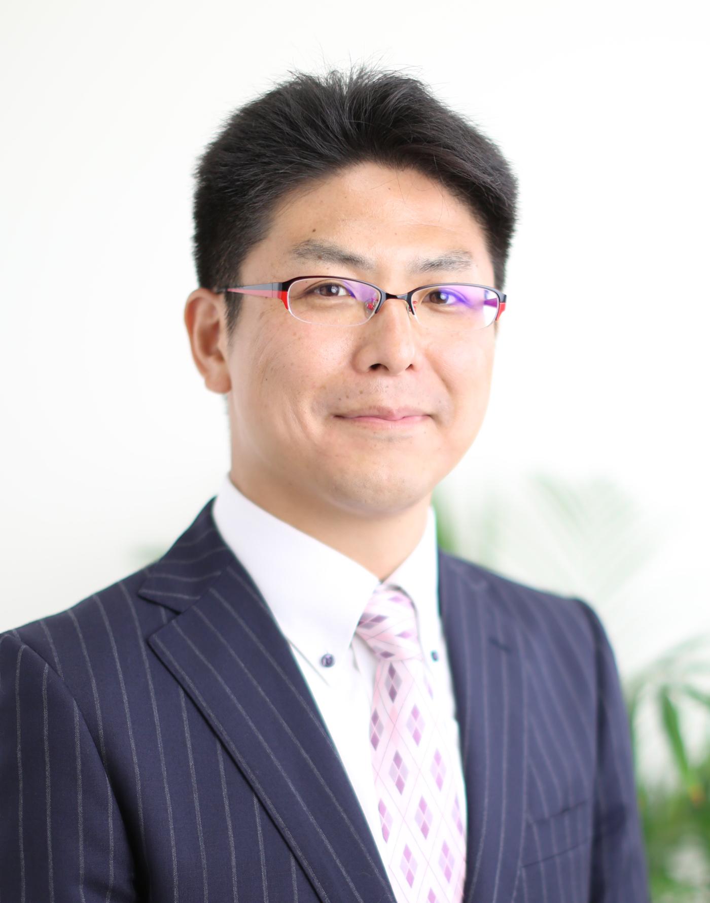 桜井俊輔 セミナー プレゼン資料