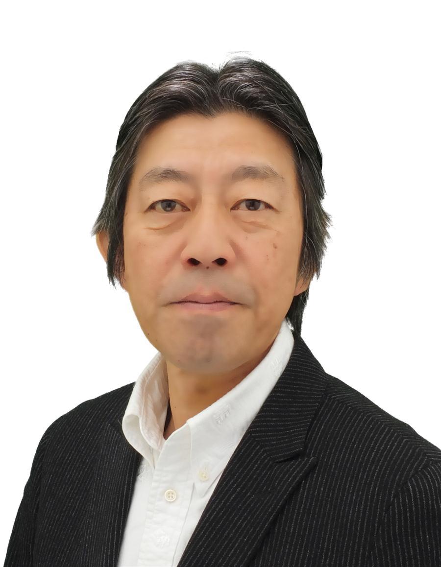 杉本健志 事業計画セミナー