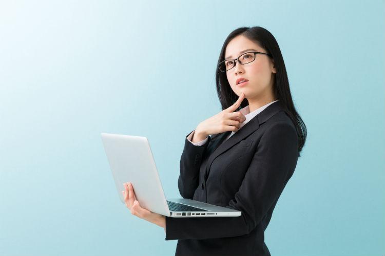 起業とブログマーケティング