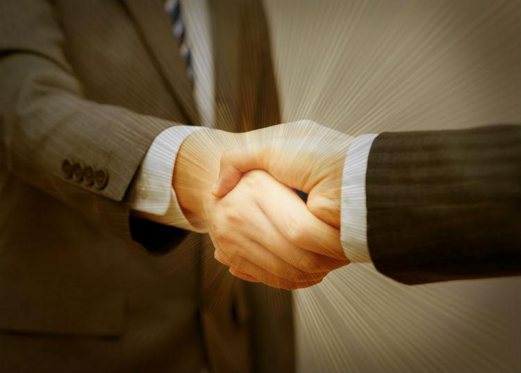 起業間もないフリーランスと信用問題