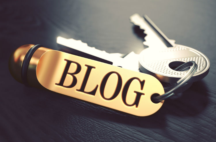 マーケティング前提でブログ運営をする際に注目しておきたい3つのポイント