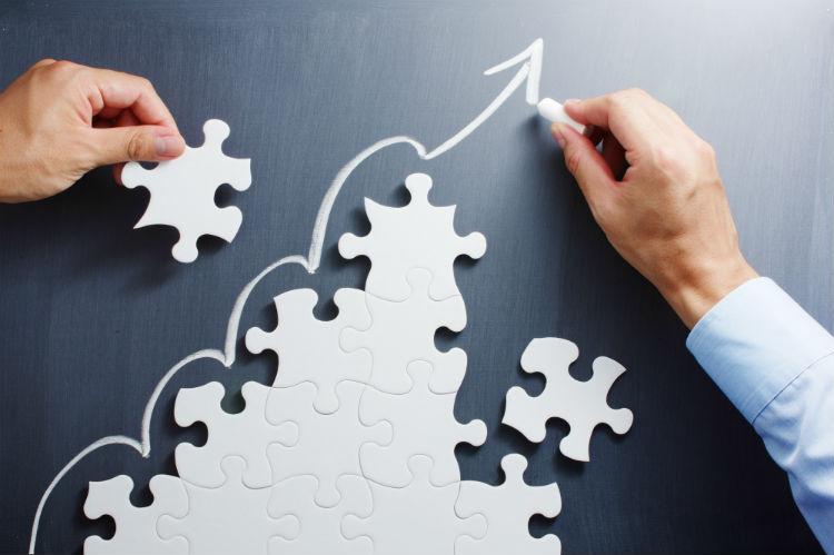 業務拡大を図るのは起業家として必須?
