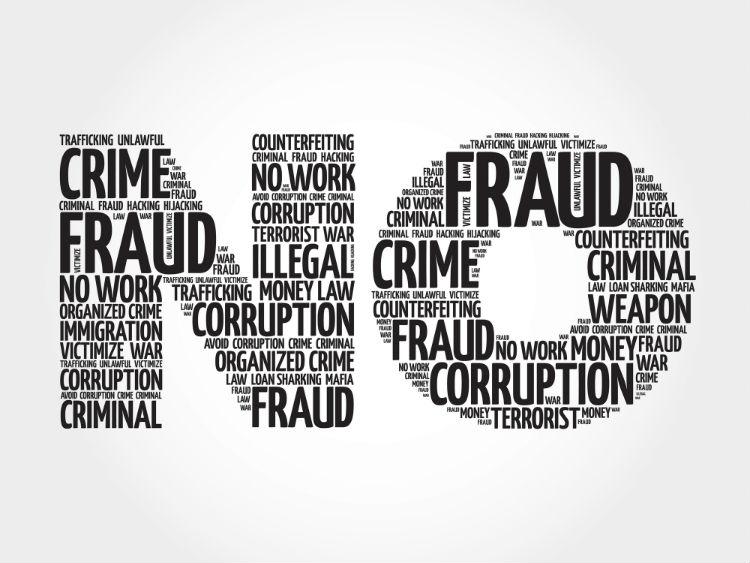犯罪収益移転防止法とバーチャルオフィスの関係性