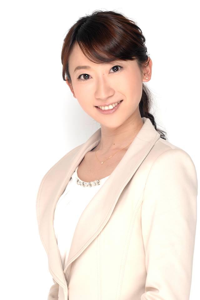 岩瀬保奈美 サロン開業 女性オーナー 美ジネス起業家