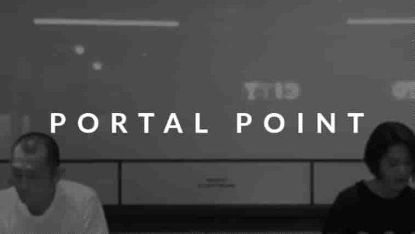 シェアオフィス portalpoint