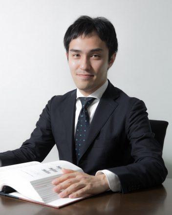 恩田俊明,GVA法律事務所