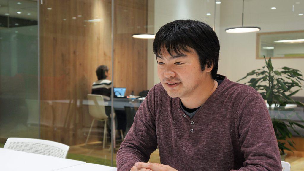 モカモコ株式会社の法人口座開設インタビュー