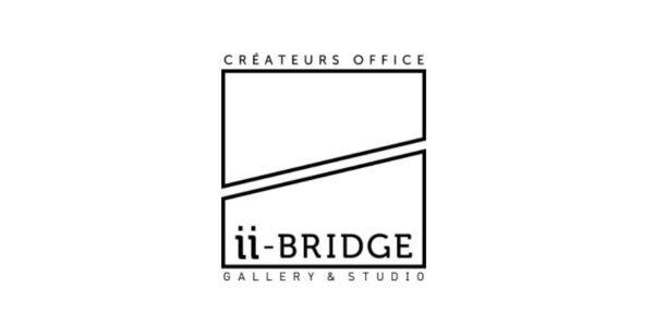 バーチャルオフィス iiBRIDGE