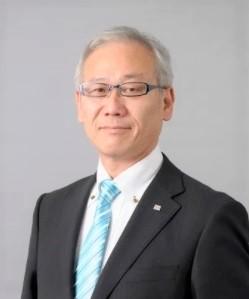 オントフ株式会社清本義弘