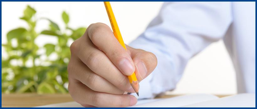 業務委託契約書の作り方と注意点