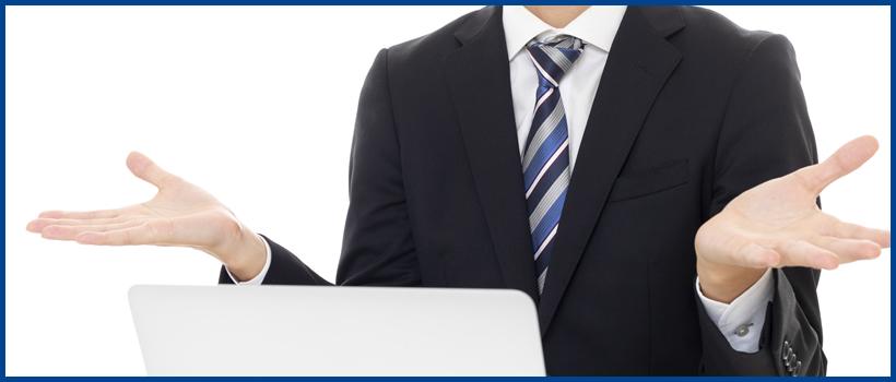 開業するなら法人と個人事業主のどちらがおすすめ?