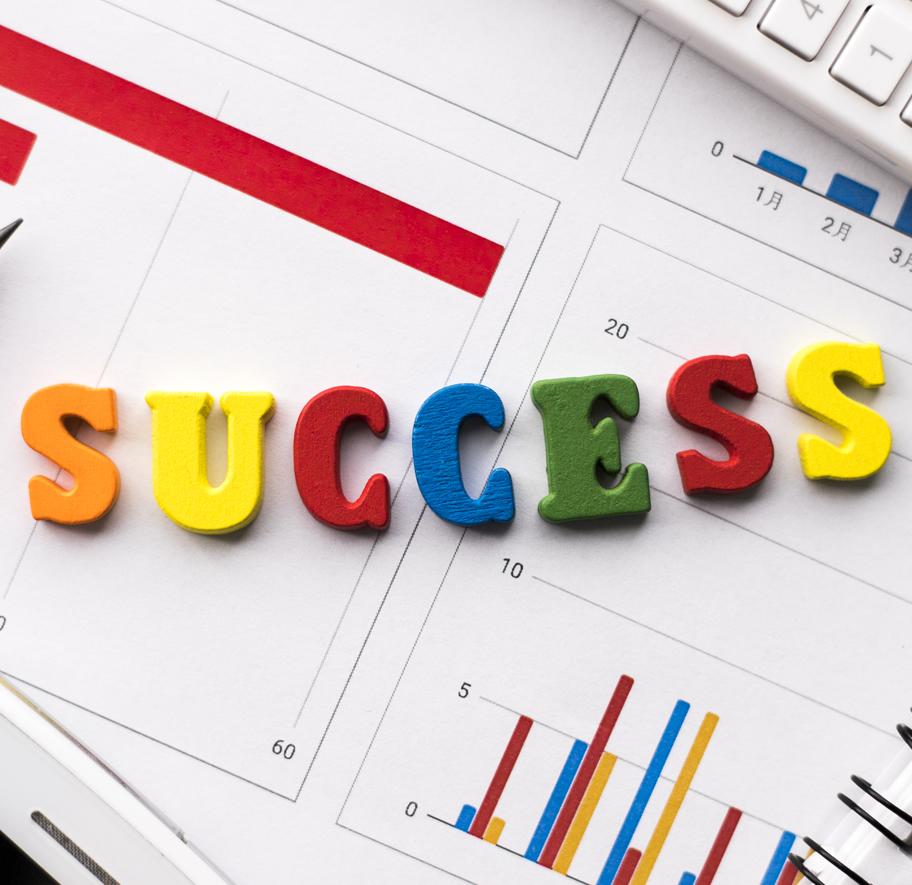 起業時に必要となる開業届とは?メリット・デメリットと提出手順