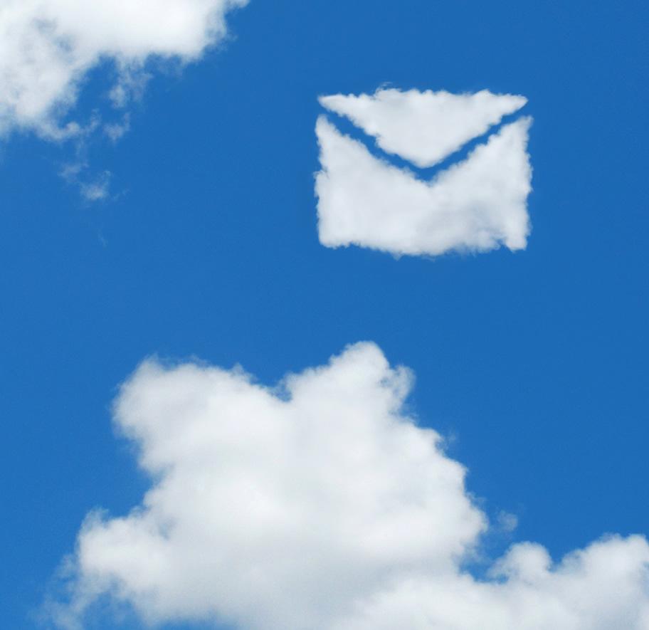 ビジネスにおけるお断りメールのマナーと書き方・例文まで徹底解説!