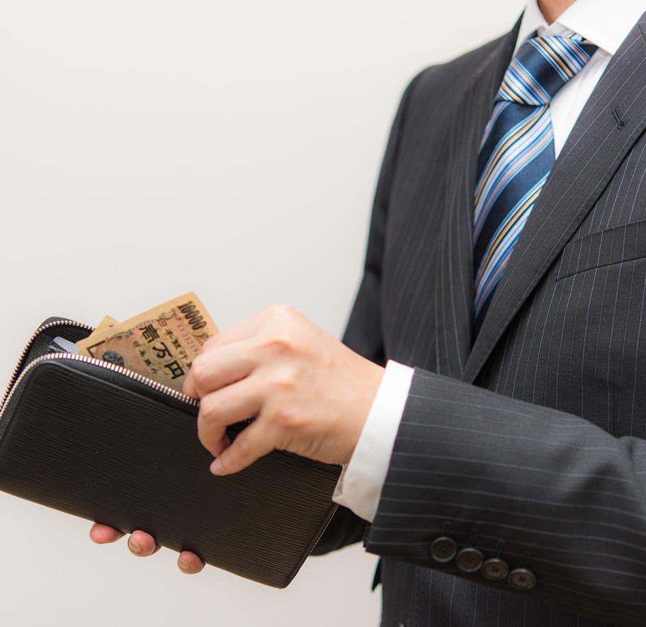 資金調達とは?調達方法と資金をスムーズに準備する2つのポイント