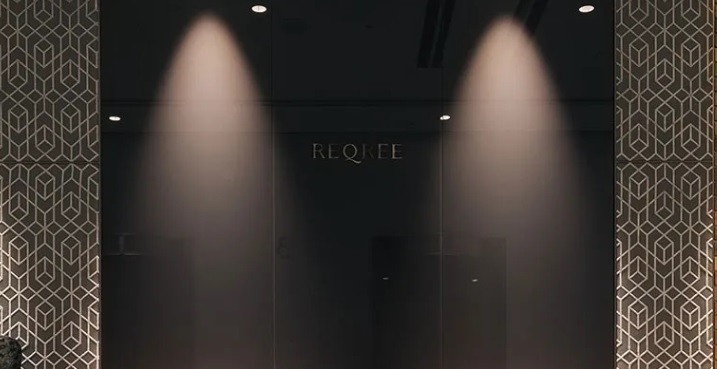 シェアオフィス REQREE