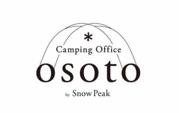 シェアオフィス campingofficeosoto