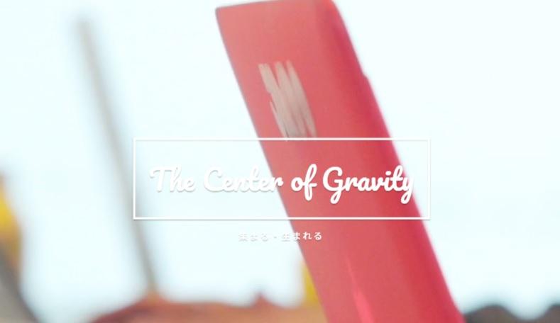 バーチャルオフィス gravity co-work