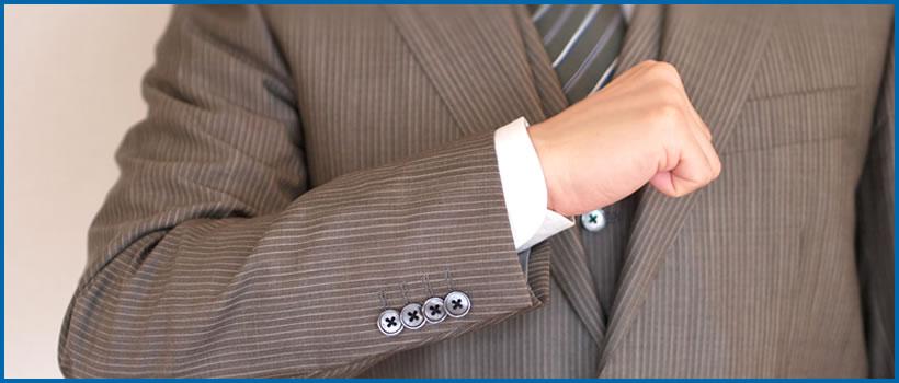 起業資金の調達を成功させる3つのコツ