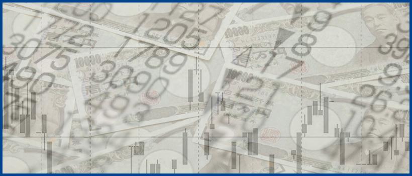 「株式上場」とはどういう意味?
