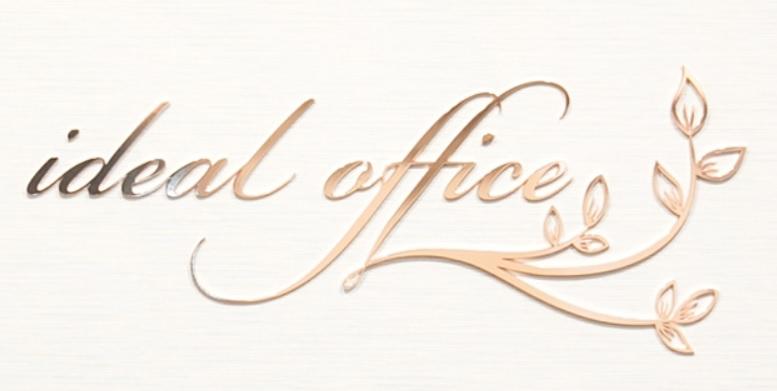 レンタルオフィス idealoffice