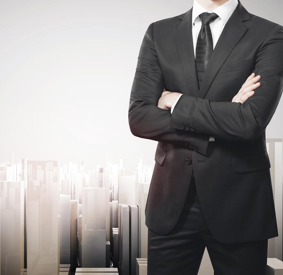 起業の種類からオススメのビジネスや資金調達の方法まで徹底解説