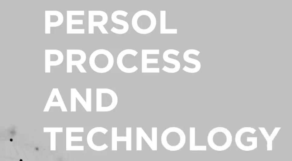 副業 パーソルプロセス&テクノロジー