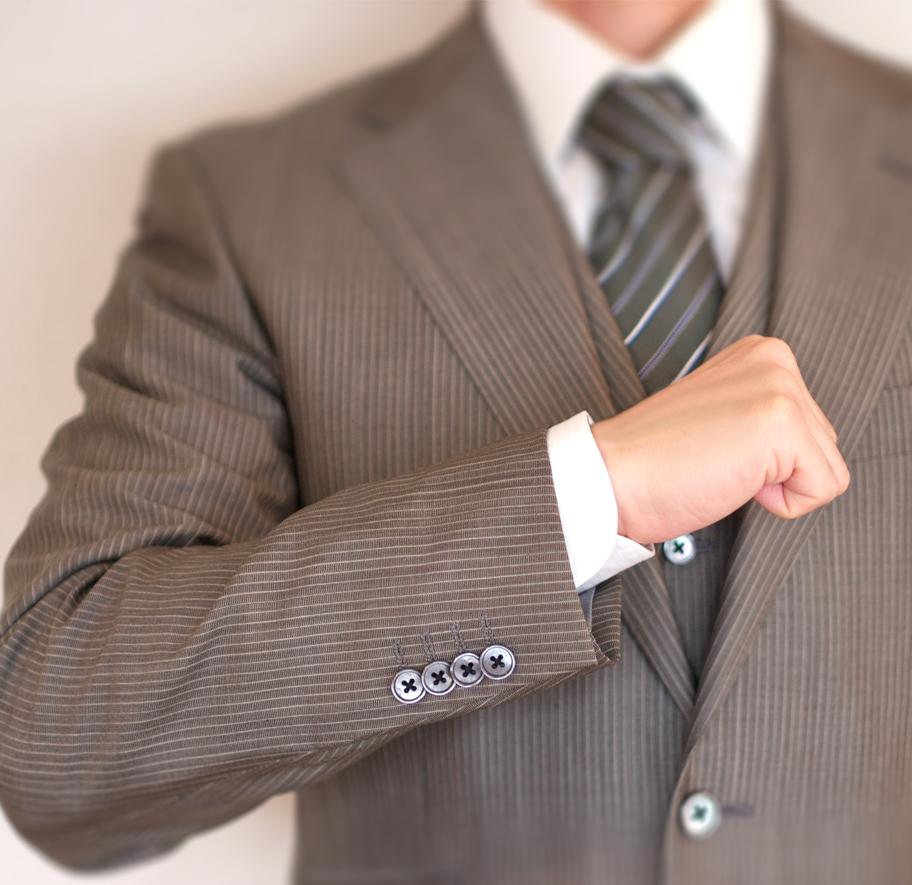 起業の成功率は何%?低い理由・分野や高めるための方法も解説!