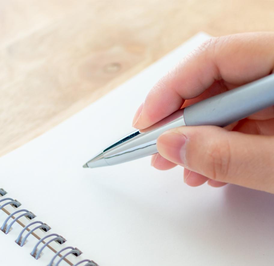 起業計画には「事業計画書」が必要!詳しい書き方から注意点を解説