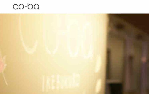 コワーキングスペース cobaikebukuro