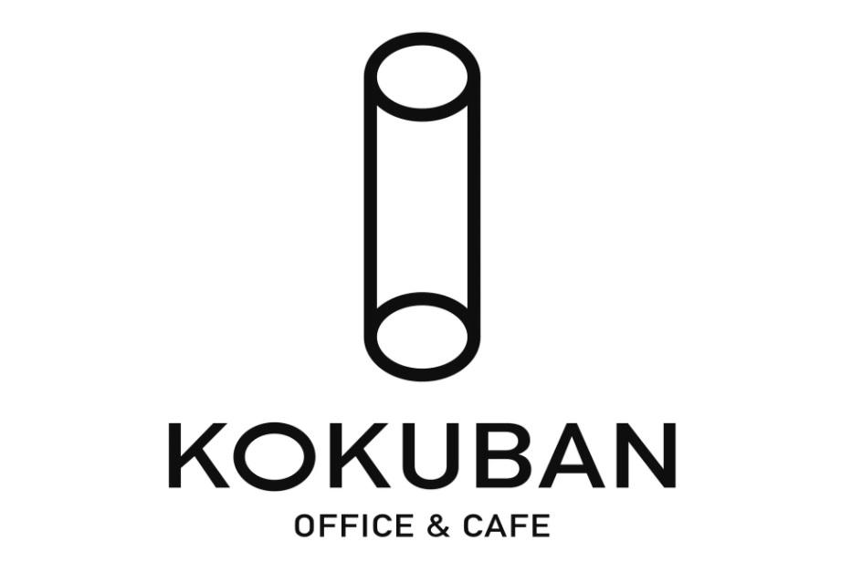 レンタルオフィス kOKUBAN