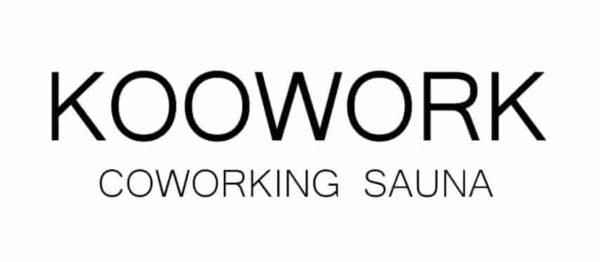 コワーキングスペース koowork