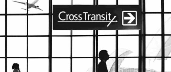 レンタルオフィス crosstransit新橋