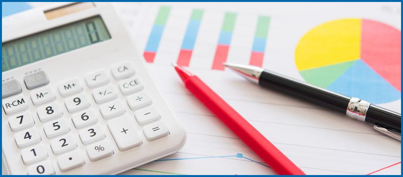持続的な収益が発生するビジネスを構築する