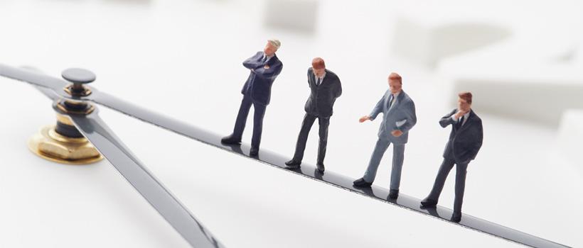 起業家に必要なマーケティング戦略とは?